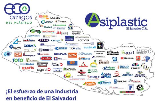 http://asiplastic.org/nuevositio/archivos/MapaIndustriaES.jpg