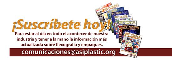 http://asiplastic.org/nuevositio/archivos/SUSCRIPCIONREVISTA.jpg